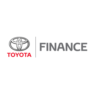 Login Portal For Toyota Finance
